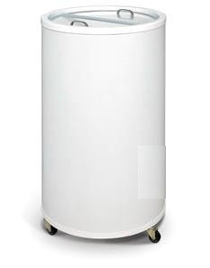 China Can Cooler Can Cooler SC-50T on sale