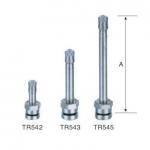 TIRE VALVES TR542.TR543.TR54