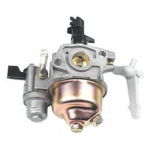 China Carburetor for Husqvarna 136 on sale