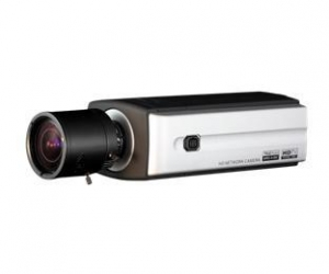 China Network Products  Enhancement mode HD low illuminate WDR Network bullet camera on sale