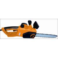 Chain saw Chain saw