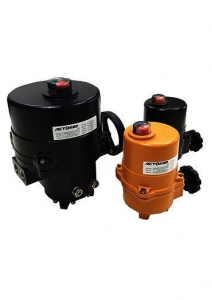 China Electric Actuator EF Series on sale