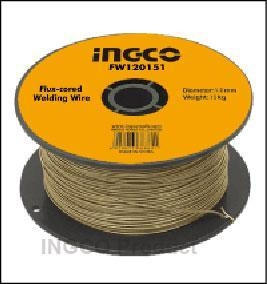 China Welding machine Flux-cored welding wire FW120151 / FW140151 on sale