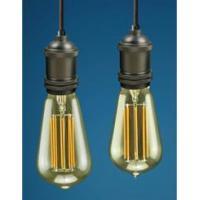 Led Edison Lamp