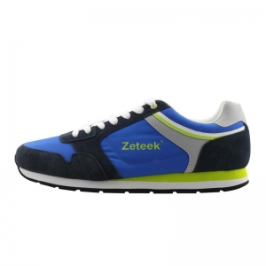 China Casual shoes Cape Town 46-52# on sale