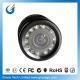 China Shiny Black Car Infrared Reverse Camera for School Bus/Crane on sale