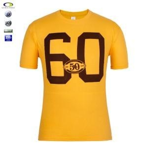 China T Shirts Cheap fitted gym shirt men on sale