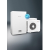 China AIR SOURCED HEAT PUMP KAWXSeries for sale
