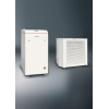 China AIR SOURCED HEAT PUMP KAW/SSeries for sale