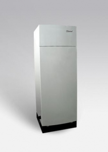 China GEOTHERMAL HEAT PUMP CSRS/SLGSeries on sale