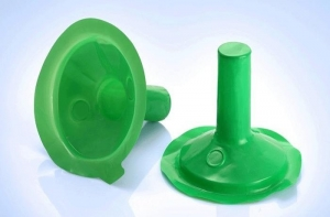 China Disposable Light Handle Cover on sale