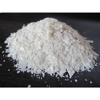 China Pvc lead based stabilizer 650 on sale