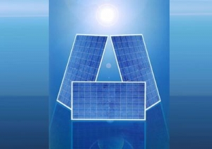 China Solar Products 156 156 Multi-crystalline Solar Panel on sale
