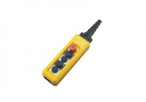 China Indicator & Pushbutton Hoist Control Switch on sale
