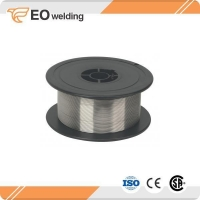 China Stainless Steel Welding Wire AWS ER-410 on sale