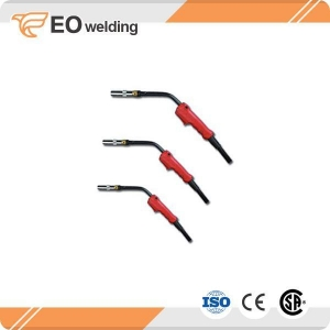 China Tig Welding Gun on sale