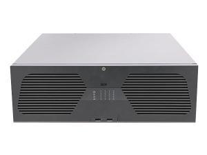 China NVR Intelligent Network Video Recorder on sale