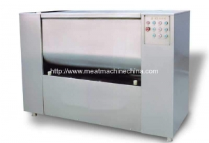 China Automatic Meat Stuffing Mixer Machine for Sale on sale
