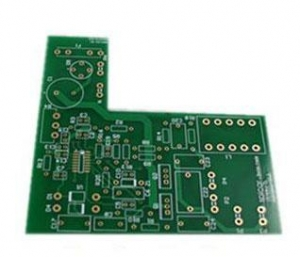 China PCB Assembly Protel PCB Supplier, Protel Printed Circuit Boards on sale