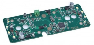 China PCB Manufacturer Medical Power Board PCB Assembly, Medical PCB Assembly Service on sale