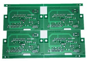 China PCB Manufacturer Express PCB, Express Printed Circuit Board on sale