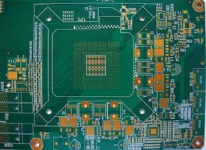 China PCB Manufacturer HDI PCB, High Density Interconnect PCB, HDI PCB Manufacturing on sale