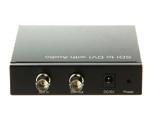 China SDI to DVI with Audio Converter--SDCD01 on sale