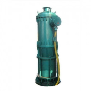 China High Lift Diaphragm Electric Submersible Pump on sale
