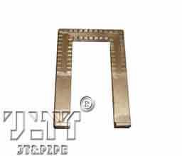 China Ductile Iron Pipe Aluminum Alloy Manhole Step on sale