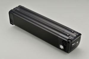 China Electric Bike Lithium Battery 24V Bike Battery on sale