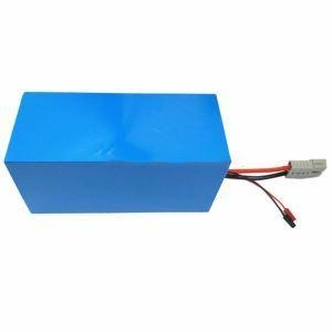 China Lithium Battery Long Life Motorcycle Lithium Battery on sale