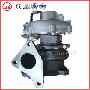 China engine turbochargers RHF5H-JF146002 on sale