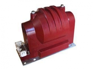 China GFJDZX0966-10G High performance indoor voltage transformer for sale on sale