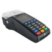 S800 NFC countertop POS payment terminal