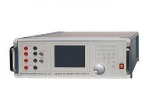China GF6019 Portable calibration equipment DC standard power source on sale