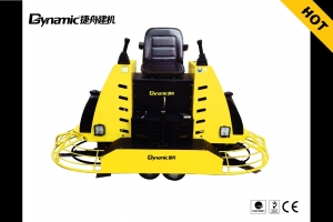 China Power trowel Concrete finishing on sale