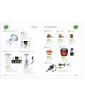 Spotlight 2012 Catalog-13.Lantern and Auto Accessories
