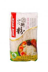 China Foodstuffs Swallows Kong Moon Rice Stick 454g on sale