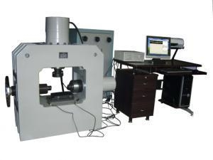 China Rock Testing Equipments Rock permeability tester on sale