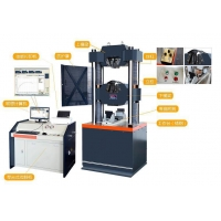 China Material Testing Machines LX-D Shore Hardness Tester Stand Description on sale