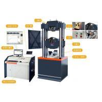 China Material Testing Machines LX-F Shore Sponge Hardness Tester on sale
