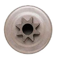 garden machine tools Product Id: WR-B01