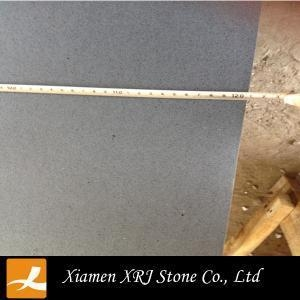 China Basalt(Bluestone) black stone,black basalt paving stones on sale
