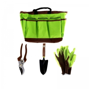 China DC08241A-4PCS Garden Tools Gift Set on sale