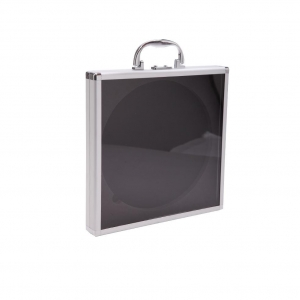 China ALUMINUM CASE Item No. SB9019 on sale