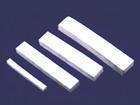 China Aluminium Product on sale