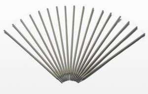 China Hardfacing Electrodes FW-6102 on sale