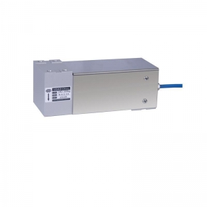 China LCT LAD-N-A/ single-point / Accuracy 0.02%/ parallel beam/ Aluminum/ for price computing scale on sale