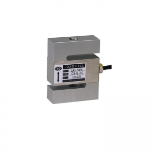 China LCT LAS-D3 / Tension/Compression Load cell/ S- beam/ IP66/ Aluminum / for tensile testing on sale