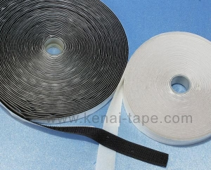 China Electronics Industry Series and others Hook and Loop Tape on sale
